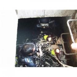 葫芦岛市潜水打捞公司|打捞电话