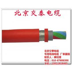 交泰电缆电缆厂家(图)_电力电缆_电缆