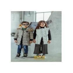 广州的维尼叮当童装品质优良