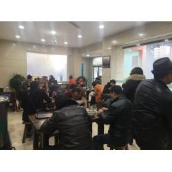 牛肉面加盟专业提供——陕西清真兰州牛肉面
