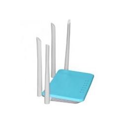 4G无线路由器机卡一体招商加盟