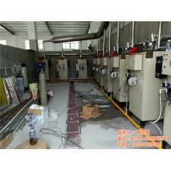 中邦煤气气化炉(图)、煤气气化炉生产商、萝