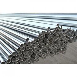 广州市不锈钢专业回收