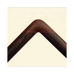 潍坊优质的山东画框公司-红木画框价格