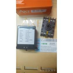 axe转换器DTD-5DDB_axe转换器_群美机电