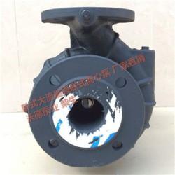 IZ100-80-160卧式空调制冷循环增压泵