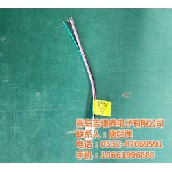 国网南网采集器线束生产,吉瑞鑫电子,国网南