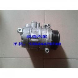 供应奔驰S280 W220冷气泵,起动机,汽车配
