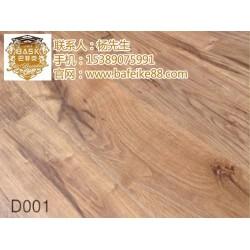多层实木地板_多层实木地板安装_巴菲克木业