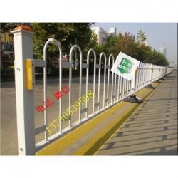 双鸭山市政护栏