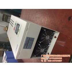 广州市迅辉印刷专用设备有限公司