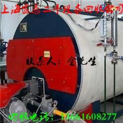 上海松江区废旧变压器回收&#新变压器回