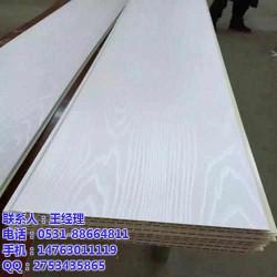 竹木纤维集成墙板批发_有氧石材怎么加盟开