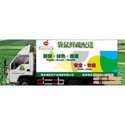 西安蔬菜配送公司(图)、临潼蔬菜配送公司、