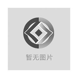郓城县国盛苗木销售基地