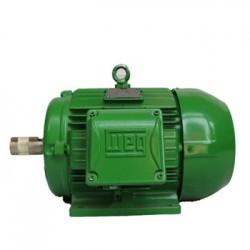 进口高能效电机找迈腾机电