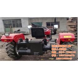 300拖拉机头改装绞磨厂家|洪鑫(优质商家)