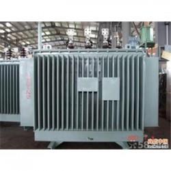 广州越秀区油浸式变压器二手回收