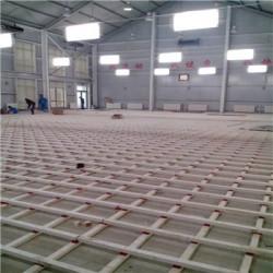 枫木运动地板厂家/运动地板施工报价