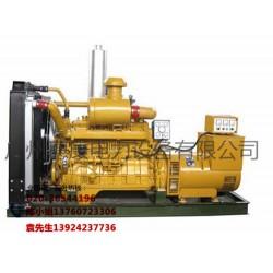 东莞大型柴油发电机,广东广州品牌柴油发电