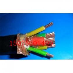 重庆扁电缆YFFB  3*16型号有什么含义