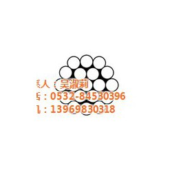 海坤五金索具(图),钢丝绳厂家,钢丝绳