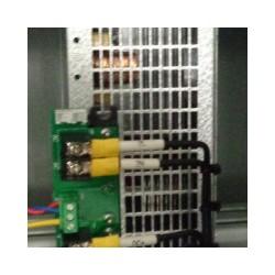 质量好的直流屏电源模块WZD22005-5品牌推荐
