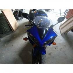 上海市顺茂摩托车销售有限公司