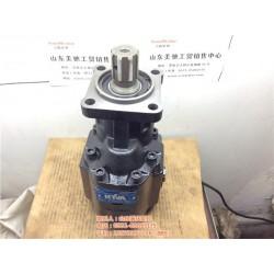原厂齿轮泵|齿轮泵|山东美驰液压(查看)