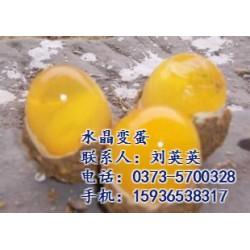 豫远蛋业(图)_青海无铅松花蛋在那里_无铅松