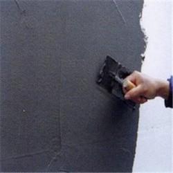 河津市建筑外墙保温砂浆、抗裂砂浆厂家技术