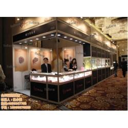 展示柜、合邦展示柜、合邦展览器材厂(优质