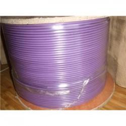 HYAT10*2*0.4电缆制造商