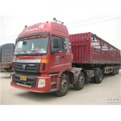 苍南钱库、望里到杭州全境的回程车大货车出