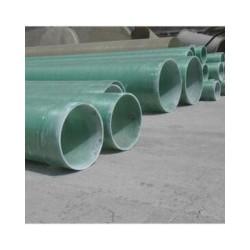 张掖机制烟气管道-[供应]兰州热销烟气管道