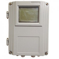 DH-SA皮带速度检测装置控制箱使用说明书