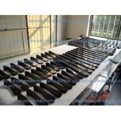 青海碳纤维复合材料制品设计生产、山东中航