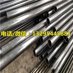 57×7无缝钢管厂家