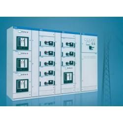 七台河高压配电柜、求购高压配电柜、江苏常