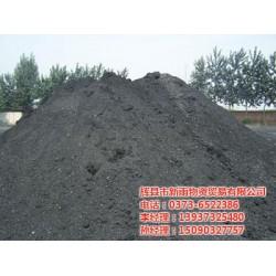 煤泥价格、淄博煤泥、新雨物资