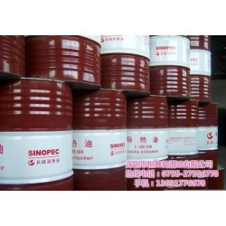 长城得威l-ckc320齿轮油|齿轮油|齿轮油价格