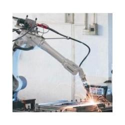 弧焊机器人公司新资讯 弧焊机器人厂家