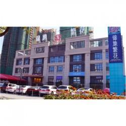 深圳锦地繁花楼盘有地铁吗