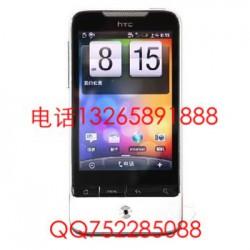 公司收购苹果iphone6s手机送话器