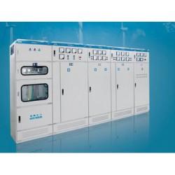 高压配电柜执行标准|  江苏常明电力设备有