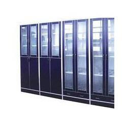 山东实验室柜类,西安优质实验室柜类供应商