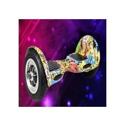 长沙两轮电动车价格新骑时代