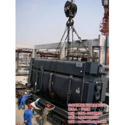 济南工厂搬迁费用|济南工厂搬迁|山东明通起