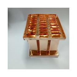铜材钝化液—铜材防变色剂