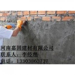 高强聚合物砂浆武陟县价位优厚